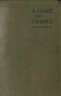 A Game of Chance (NSW Bookstall, 1922?)  ([1922?])