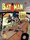 Batman (Colour Comics, 1952 series) #37 ([June 1953?])