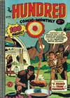The Hundred Comic Monthly (Colour Comics, 1956 series) #29 ([February 1959?])