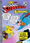 Superman Supacomic (Colour Comics, 1959 series) #7 ([January 1960?])