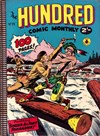 The Hundred Comic Monthly (Colour Comics, 1956 series) #19 ([April 1958?])