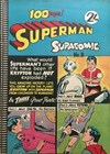 Superman Supacomic (Colour Comics, 1959 series) #8 ([March 1960?])