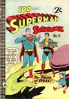 Superman Supacomic (Colour Comics, 1959 series) #11 ([June 1960])