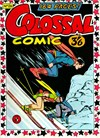 Colossal Comic (Colour Comics, 1958 series) #26 ([August 1963?])