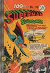 Superman Supacomic (Colour Comics, 1959 series) #39 ([November 1962])