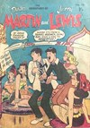 The Adventures of Dean Martin and Jerry Lewis (Yaffa/Page, 1965 series) #12 ([1965?])