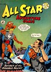 All Star Adventure Comic (Colour Comics, 1960 series) #35 ([October 1965])