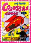 Colossal Comic (Colour Comics, 1958 series) #7 ([December 1958?])