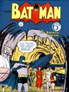 Batman (Colour Comics, 1952 series) #68 ([January 1956?])