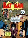 Batman (Colour Comics, 1952 series) #66 ([November 1955?])