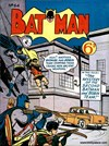 Batman (Colour Comics, 1952 series) #64 ([September 1955])