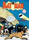 Batman (Colour Comics, 1952 series) #63 ([August 1955])