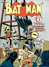 Batman (Colour Comics, 1952 series) #55 ([December 1954?])
