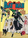 Batman (Colour Comics, 1952 series) #50 ([July 1954?])