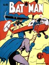 Batman (Colour Comics, 1952 series) #46 ([March 1954?])