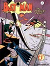 Batman (Colour Comics, 1952 series) #45 ([February 1954?])