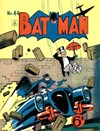 Batman (Colour Comics, 1952 series) #44 ([January 1954?])