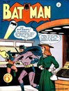 Batman (Colour Comics, 1952 series) #43 ([December 1953?])