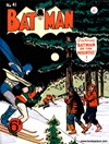 Batman (Colour Comics, 1952 series) #41 ([October 1953?])