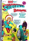 Superman Supacomic (Colour Comics, 1959 series) #18 ([January 1961?])