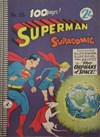 Superman Supacomic (Colour Comics, 1959 series) #26 ([September 1961?])