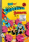 Superman Supacomic (Colour Comics, 1959 series) #13 ([August 1960?])