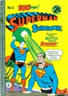 Superman Supacomic (Colour Comics, 1959 series) #6 ([December 1959?])