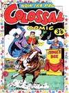 Colossal Comic (Colour Comics, 1958 series) #19 ([October 1961?])