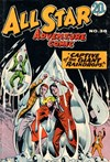 All Star Adventure Comic (Colour Comics, 1960 series) #38 ([April 1966?])