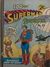 Superman Supacomic (Colour Comics, 1959 series) #23 ([June 1961?])