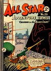 All Star Adventure Comic (Colour Comics, 1960 series) #29 ([October 1964?])
