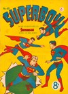Superboy (Colour Comics, 1950 series) #48 ([January 1953?])