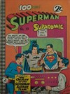 Superman Supacomic (Colour Comics, 1959 series) #19 ([February 1961?])
