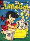 Little Dot (ANL, 1955 series) #5 (November 1955)