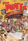 The Potts Annual (Sun, 1952 series)  ([December 1954])