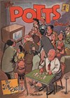 The Potts Annual (Sun, 1952 series)  ([1958?])