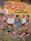 The Potts Annual (Sun, 1952 series)  ([1959])