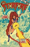 Starfire (Federal, 1983 series)  (April-May 1983)