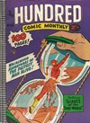 The Hundred Comic Monthly (Colour Comics, 1956 series) #24 ([September 1958?])