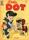 Little Dot (ANL, 1955 series) #16 (September 1957)