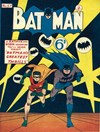 Batman (Colour Comics, 1952 series) #57 ([February 1955?])