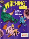 The Witching Hour (Murray, 1982?) #Second Release ([1982?])