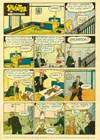 Superman Color Comics (KGM, 1947 series) #2 — Untitled (page 1)