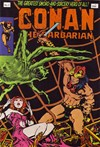 Conan the Barbarian (Yaffa/Page, 1977 series) #2 ([1978?])
