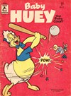 Baby Huey the Baby Giant (ANL, 1955 series) #15 (June 1957)