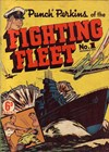"""Punch"" Perkins of the Fighting Fleet (Red Circle, 1950 series) #1 (November 1950)"