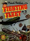 """Punch"" Perkins of the Fighting Fleet (Red Circle, 1950 series) #3 (January 1951)"