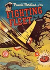 """Punch"" Perkins of the Fighting Fleet (Red Circle, 1950 series) #8 (June 1951)"