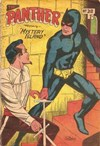 The Panther (Youngs, 1957 series) #28 ([1959?])