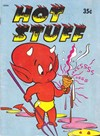 Hot Stuff (Rosnock, 1979?) #29008 ([1979])